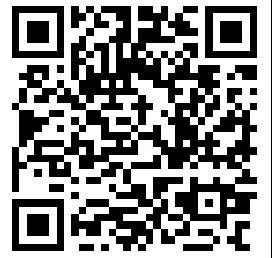 微信图片_20200517122454.jpg